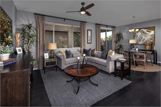 copper crest villas collection in mesa az prices plans availability