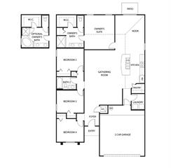 Deerfield Preserve In St Augustine Fl Prices Plans Availability