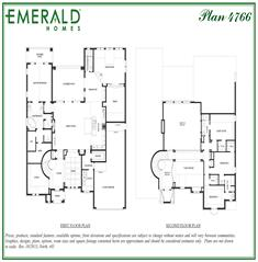 Jacobs Reserve Emerald In Conroe Tx Prices Plans Availability