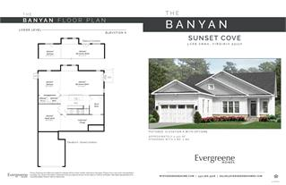 Sunset Cove in Mineral, VA | Prices, Plans, Availability on hood river house plan, gilchrist house plan, bayview house plan, oak island house plan, seabreeze house plan, aloha house plan, smithfield house plan, azalea house plan, corbett house plan, court house plan, castle gate house plan, umatilla house plan,
