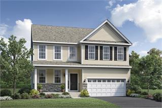 Great Valley Crossing in Malvern, PA | Prices, Plans, Availability