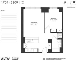 Alta Lic In Queens Ny Prices Plans Availability