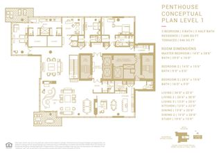 Hall Arts Residences In Dallas Tx Prices Plans Availability
