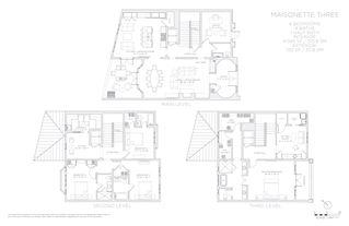 Waldorf Astoria Residences In Atlanta Ga Prices Plans Availability