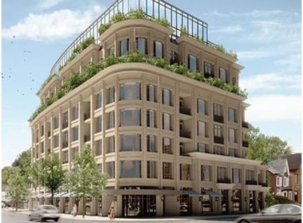 133 hazelton plans prices availability for 133 hazelton floor plans