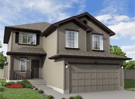 the lakes in morinville plans prices availability