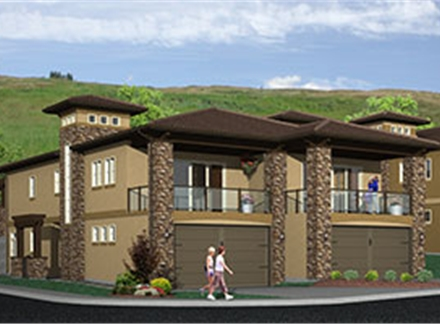Vista lago by trico homes plans prices availability for Lago vista home builders