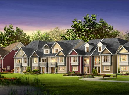 Homes For Sale On River Road West Wasaga Beach