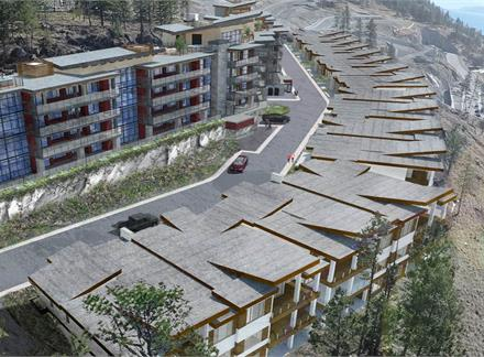 Granite At Mckinley Beach Plans Prices Availability
