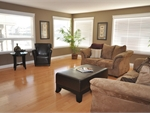 Interior photo of Willowdale Pointe