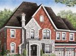 Exterior photo of Vales of Humber by Mosaik Homes