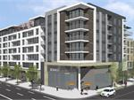 Exterior photo of 3060 Olympic Blvd