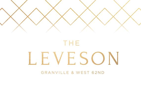 Development Image for The Leveson