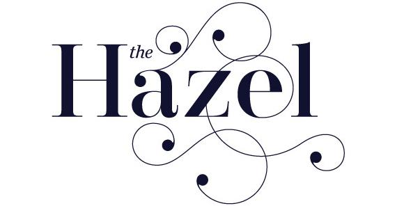 Development Image for Hazel