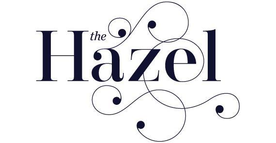 Development Image for Hazel