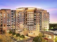 Allegra Condos In Vaughan On Prices Plans Availability