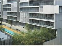 Exterior photo of River City Phase 2