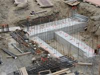 Construction photo of REFLECTIONS Residences at Don Mills