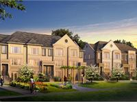 Exterior photo of Daniels FirstHome™ Long Valley Phase Two