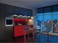Interior photo of E Condos: Yonge and Eglinton