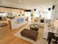 Interior photo of Arverne By The Sea - The Dunes
