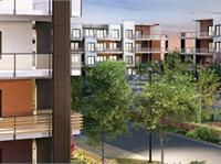 Exterior photo of HOT Condos