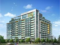 Exterior photo of Cloud9 Condominiums