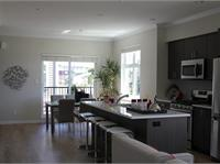 Interior photo of English Mews 2