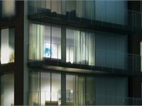 SAX Condominiums Ville de Mont-Royal | Plans, Prices, Availability