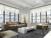 Interior photo of Huys 404 Park Avenue South