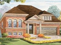Exterior photo of Lyon's Creek by Rosehaven Homes