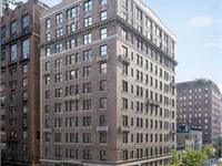 Exterior photo of 150 East 72nd Street