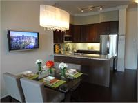 Interior photo of The Ridgewood Condominiums Phase 2