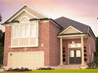 Exterior photo of Greengate Village by Premium Homes
