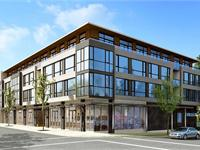 Boulevard Residences In Vancouver Bc Prices Plans Availability