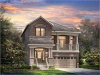 Exterior photo of Enclave at Trailsedge