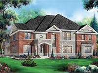 Exterior photo of Edgewood at Mulberry Meadows