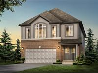 Exterior photo of Vista Hills by Fusion Homes