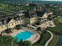 Regency At Dominion Valley Greenbrier Collection In Haymarket Va Prices Plans Availability