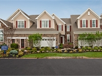 White Springs At Providence >> White Springs At Providence In Collegeville Pa Prices