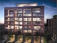Exterior photo of 383 Sorauren Condos