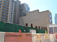 Construction photo of 41-22 24th Street