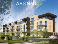 Exterior photo of Avenue32