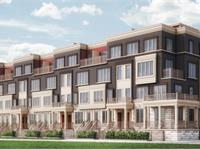 Exterior photo of Minto Longbranch 2