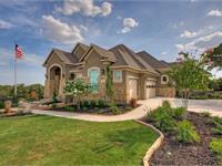 Charmant ... Exterior Photo Of The Woodlands Of Garden Ridge ...