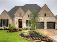 Exterior photo of Overlook at Stonewall Estates