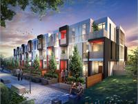 Exterior photo of Link2 Condos + Lofts