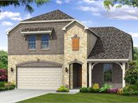 Exterior photo of Arcadia Ridge
