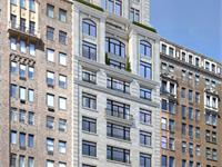 Exterior photo of 1110 Park Ave