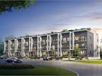 Exterior photo of Avalon Urban Towns - Phase I